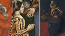Lezione di stile a Brera: l'oufit dei quadri proprio come in passerella