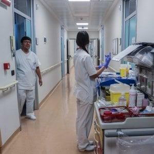 Polmoniti nel Bresciano: 13 al pronto soccorso, 8 ricoverati nelle ultime ore