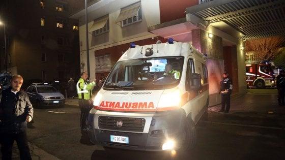 Incidente alla Lamina di Milano: risarcite le famiglie di tr