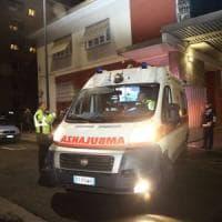 Incidente alla Lamina di Milano: risarcite le famiglie di tre dei quattro