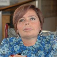 Milano, la deputata Argentin e la rassegna di film dedicata ai disabili