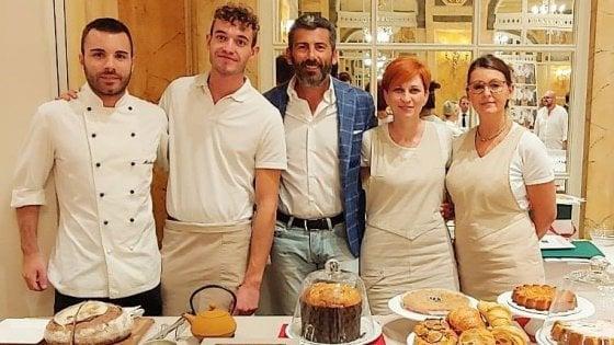 Il miglior bar d'Italia è in provincia di Bergamo, la Pasqualina straccia tutti