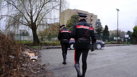 Milano, rapina con stupro di una 19enne in zona Ripamonti: c