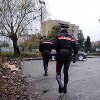 Milano, rapina con stupro di una 19enne in zona Ripamonti: chiesti 12 anni