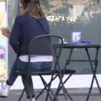 La adesca su Facebook e poi la violenta, fermato un 39enne nel Milanese