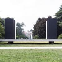 Milano, il Sempione diventa un Parco delle culture: spettacoli, visite e