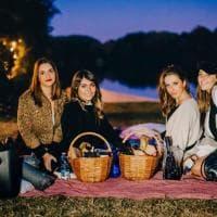 Tisane, plaid e letture a lume di candela: a Gaggiano debutta il picnic 'alla danese'
