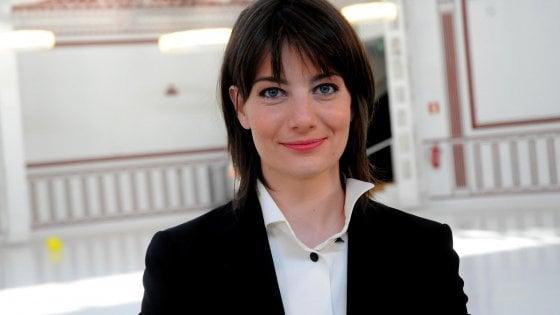 "Dieci mesi allo stalker di Lara Comi, l'eurodeputata: ""Questa sentenza sia motivo di speranza per tante donne"""