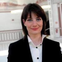 Dieci mesi allo stalker di Lara Comi, l'eurodeputata: