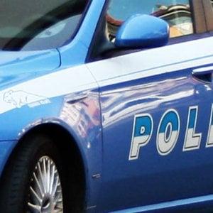 Milano, 70enne violentata al rientro dalla spesa: fermato 42enne, aveva già una condanna a 10 anni
