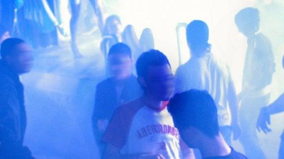 Ragazzo di 17 anni in rianimazione per una pastiglia di ecstasy: malore in discoteca a Legnano