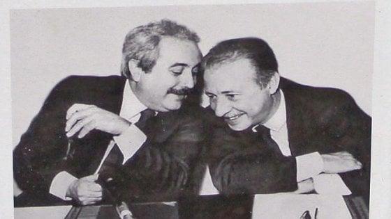 Corsico, una targa sul bene confiscato alla mafia: il fratello di Paolo Borsellino dice no