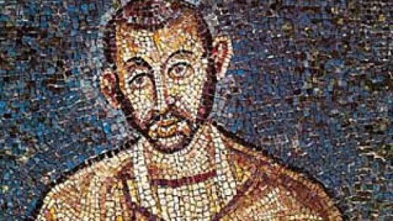 """Milano, """"l'autopsia"""" conferma: le ossa sono di sant'Ambrogio. E ora si conosce il suo volto"""