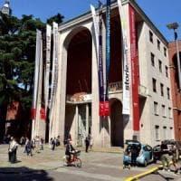 La radio, l'urban center e il museo permanente del design: ecco la Triennale dell'era Boeri