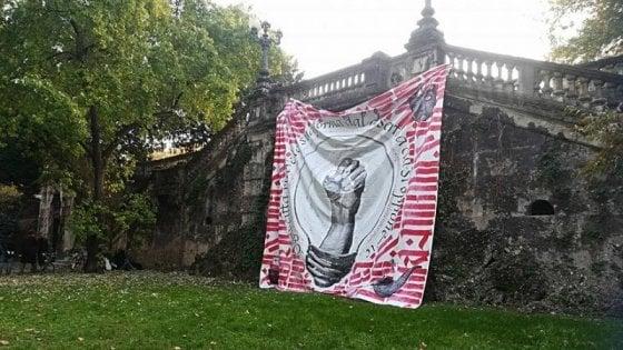 """""""Occupare non è reato se lo scopo è dimostrativo"""", il gip di Milano perdona due studenti di un centro sociale"""
