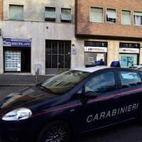 Milano, neonato muore soffocato in appartamento del Lorenteggio. Indagano i carabinieri