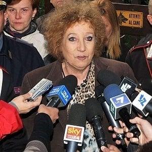 """Caso Riace, ex sindaca e madre di Arrigoni su Fb: """"Ho celebrato un matrimonio contro la legge"""""""