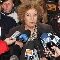 Caso Riace, ex sindaca e madre di Arrigoni su Fb: