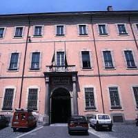 Neonato muore dopo il parto, la procura di Pavia apre un'inchiesta