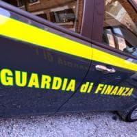 Ammanchi nei conti dei malati di cui era tutore, denunciato avvocato a Bergamo