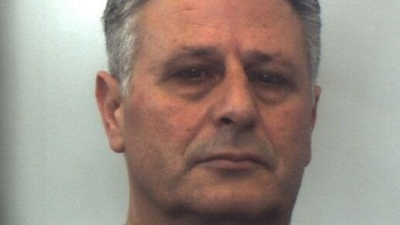 'Ndrangheta a Milano: condannato a 16 anni il boss Rocco Barbaro