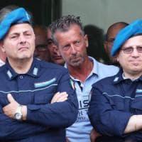 Yara Gambirasio, la Cassazione conferma l'ergastolo per Massimo Bossetti
