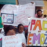 Scuola, migranti senza mensa a Lodi: scatta la gara di solidarietà. Il ministro Bussetti:...