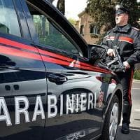 Varese, estorsioni e spaccio di droga: 15 arresti