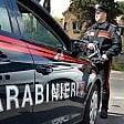 """Varese, estorsioni e spaccio di droga: 15 arresti nell'operazione """"Atlantic"""""""