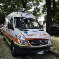 Bergamo, tragedia sul lavoro: operaio muore travolto dal braccio di una
