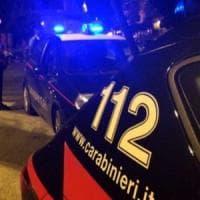 Milano, picchia e violenta una prostituta: arrestato un ragazzo di 17 anni