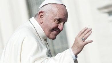 Le case del Papa per i poveri di Milano:  consegnati gli ultimi 18 appartamenti