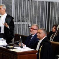 Milano, contratti Expo: procura fa ricorso contro l'assoluzione di Maroni
