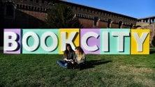 Da piazza Castello alle periferie: torna BookCity, 1.300 incontri con i libri