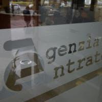 Brescia, il Fisco chiede le tasse ai trafficanti di droga: la cartella esattoriale è di 5...