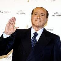"""Ruby ter, altro stop al procedimento. I pm contro la difesa Berlusconi: """"Non è i..."""