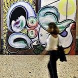 Picasso a Palazzo Reale  più di 90mila persone  si sono già prenotate