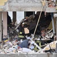 Milano, strage di via Brioschi: 30 anni in secondo grado per Pellicanò
