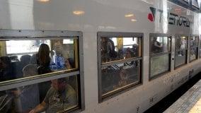 Rep :   Quel treno per i pendolari in attesa  di PIERO COLAPRICO