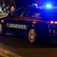 Razzismo a Sondrio: insulti, calci e pugni a un giovane migrante