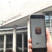 Celiachia, in Lombardia la app per avere tutti i negozi a portata di clic