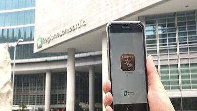 Celiachia, in Lombardia arriva la app per avere tutti i negozi a portata di clic