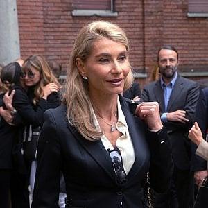 Milano, inchiesta Fonsai: in carcere Giulia Ligresti