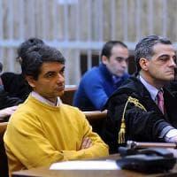 Milano, ergastolo cancellato in appello a Brega Massone: pena ridotta a