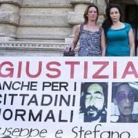 Milano, processo Uva: la procura generale fa ricorso contro l'assoluzione