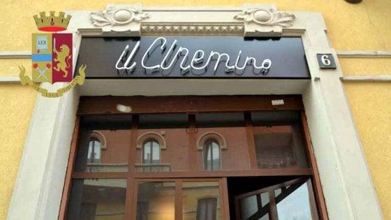 """Chiusura Cinemino, sui social è partita la campagna. Sala: """"Vediamo che fare per aiutarli"""""""