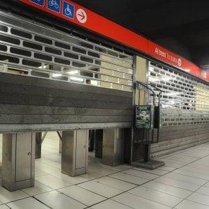 Milano, rischio venerdì nero sui mezzi pubblici: il 26 ottobre è sciopero generale