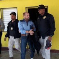 Droga, arrestato narcotrafficante italiano nella Repubblica Dominicana