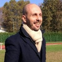 Milano, la procura chiede il processo per gli assassini del calciatore Andrea La Rosa