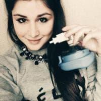 Como: muore a 26 anni Angelica, paladina della lotta contro la fibrosi cistica